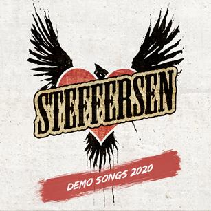 steffersson-demo-2020