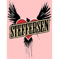 Steffersen